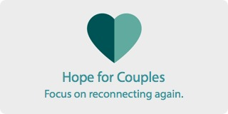 Help for couples