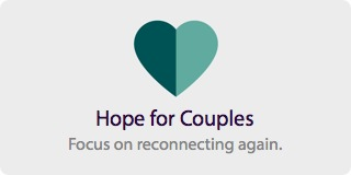 hope-for-couples